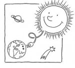 fotovoltaico italia, energia rinnovabile,energia solare